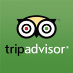 Icon image for TripAdvisor